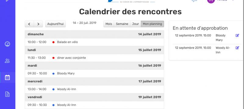 calendrier-des-rencontres-coach