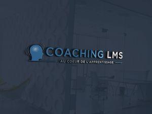 Coaching LMS un erp pour coach