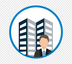 Logiciel de gestion pour firme professionnel et PME